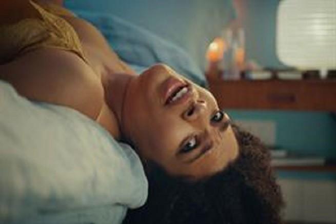 codzienne seksu wideo duże filmy dik