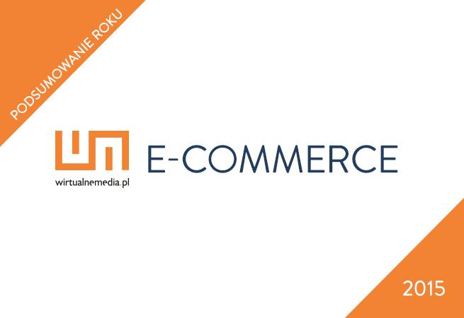 Serwisy randkowe e-commerce