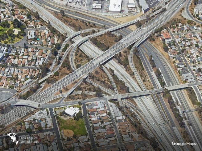 Google Dominuje Wsrod Serwisow Z Mapami Targeo Pl Przed Jakdojade