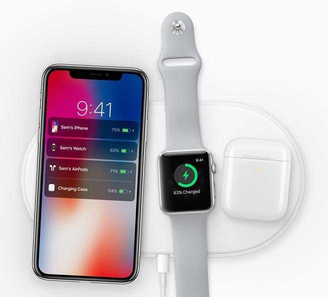 Dodatkowe iPhone X najlepiej sprzedającym się modelem smartfona w I kw. 2018 r. LN92