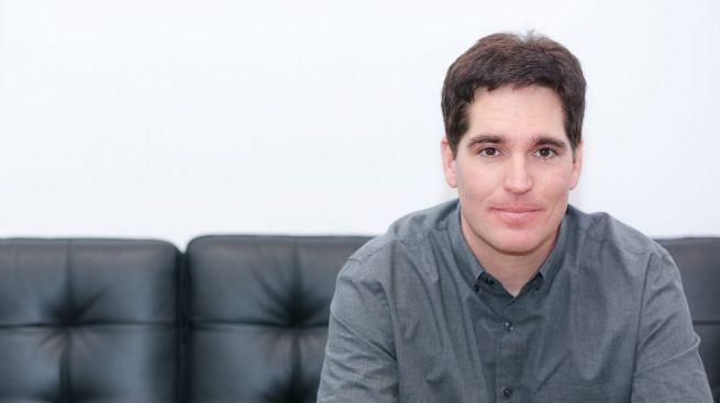 Były szef Hulu pokieruje koncernem WarnerMedia. Dopilnuje startu...