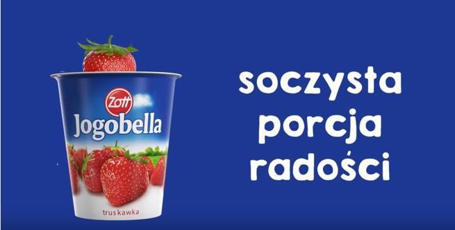 4df4ee6d91319 Parodie piosenki Jogobelli w internecie i aplikacji musically