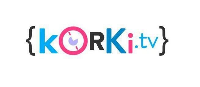 """Korki.tv"""" od 22 kwietnia w Metro. """"Chęć wsparcia uczniów"""""""