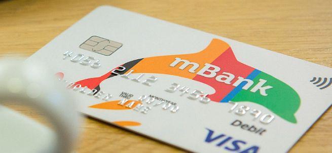 Mbank Darmowe Ekonto Bez Oplat Za Prowadzenie I Karte Warunki Jak