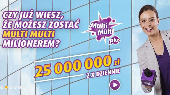 multi lotto loteria