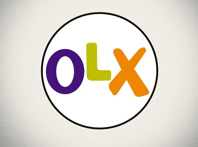 Grupa Olx Ze Wzrostem Wplywow O 60 Proc I 139 Mln Zl Zysku Dwa Razy Wiecej Z Ogloszen Wyroznionych I Reklam Bannerowych