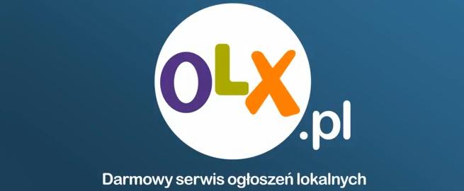 Uzytkownicy Krytykuja Rebranding Tablica Pl Na Olx Pl Allegro To Tylko Nazwa