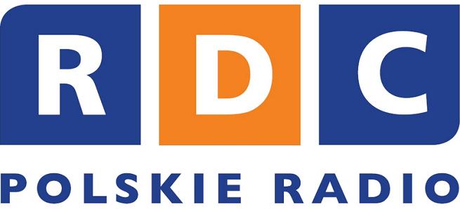 https://static.wirtualnemedia.pl/media/top/polskieradio-rdc-logo655.png