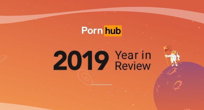 darmowe filmy porno bez logowania