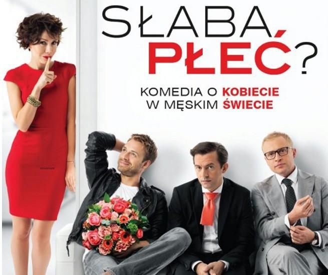 www nowa płeć hd wideo com