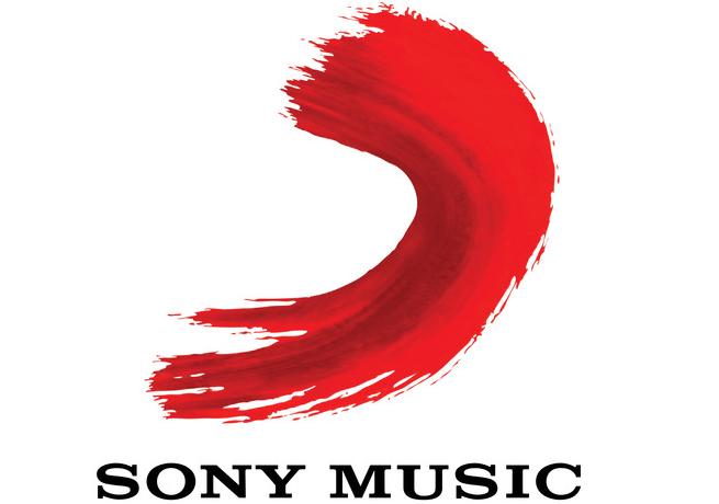 Sony Music Entertainment Poland stawia na polską muzykę ...