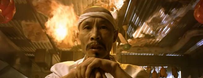 azjatyckie filmy wideo