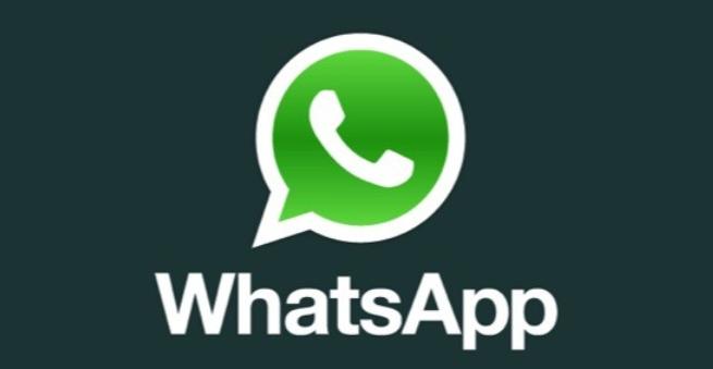 whatsapp kontrolle