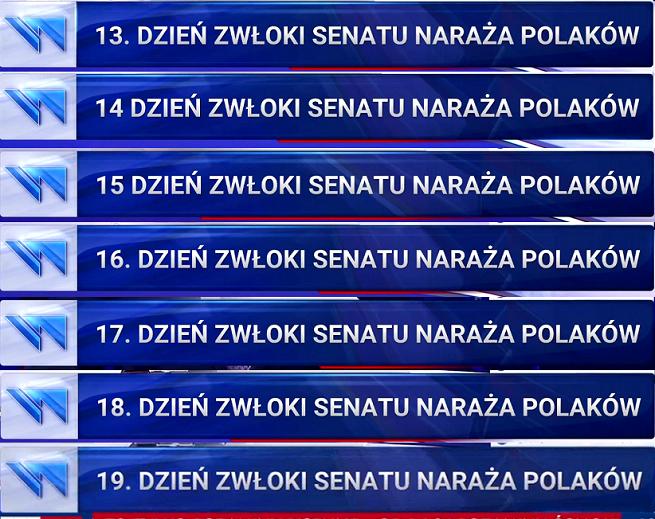 https://static.wirtualnemedia.pl/media/top/wiado-zwlokasenat-paski655.png